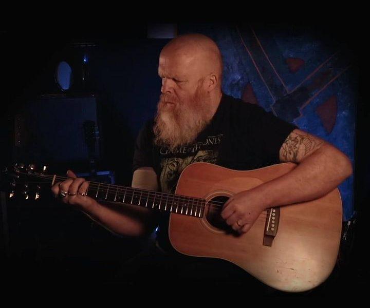 brendan-melia-musician